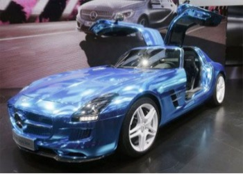 mercedes-benz-sls-amg-electric-drive.jpg (350×250)